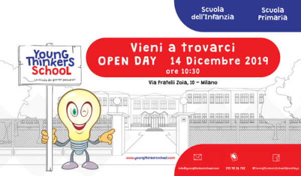 Invito-Open-Days-14-Dicembre-2019-rev